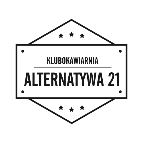 Klubokawiarnia Alternatywa 21
